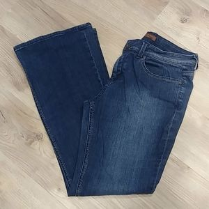 The Limited Women's Jeans.